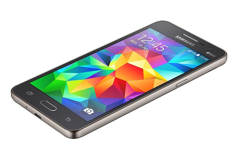 Gionee A1 (4GB, 64 GB) Selfiestan Mobile Phones Online at Low ...