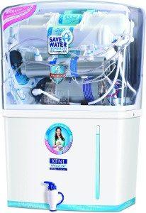 best_water_purifer_Kent_Grand_Plus_RO_UV_UF_TDS